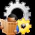 ARAdvisor_TrucLogo