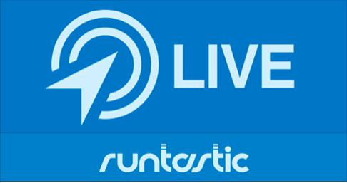 RuntasticLive