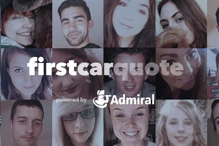 firstcarquote20161108