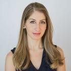 Robyn Urback | Columnist