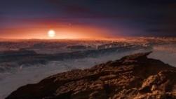 160824102150-01-new-exoplanet-0824-medium-plus-169